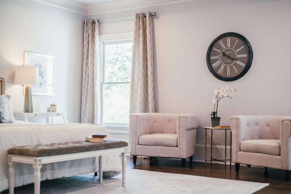 Best Home Staging Service in Brookhaven