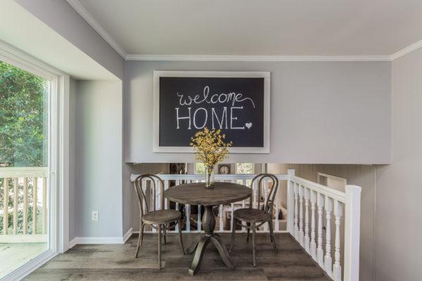 Best Home Staging in Atlanta