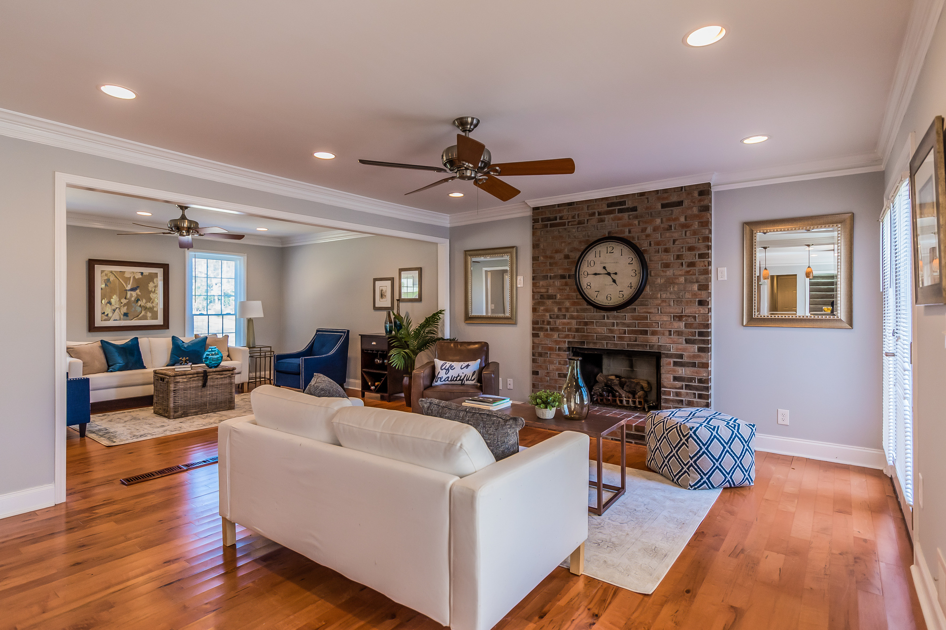 Best Home Staging Service in Buckhead