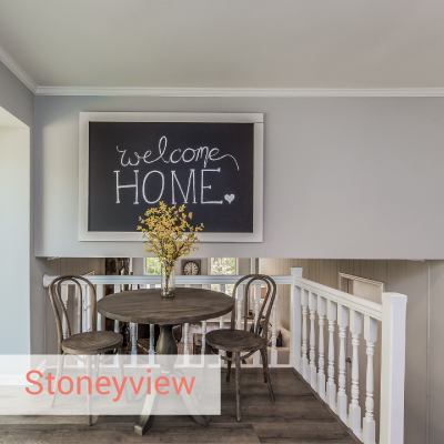 stoneyview | Certified Home Staging Services in Atlanta