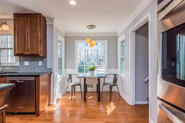 alpine | Certified Home Staging Services in Atlanta
