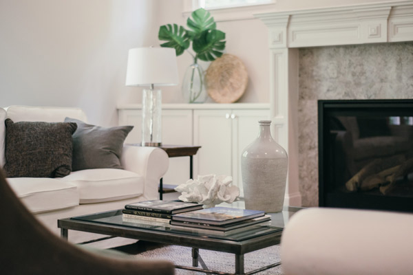 carolyn | Certified Home Staging Services in Atlanta