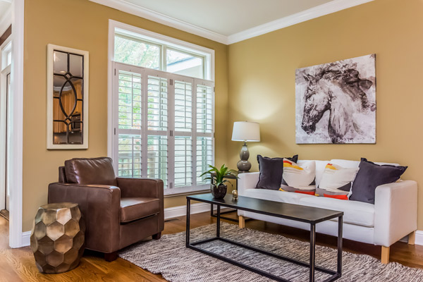 Ellicot | Certified Home Staging Services in Atlanta