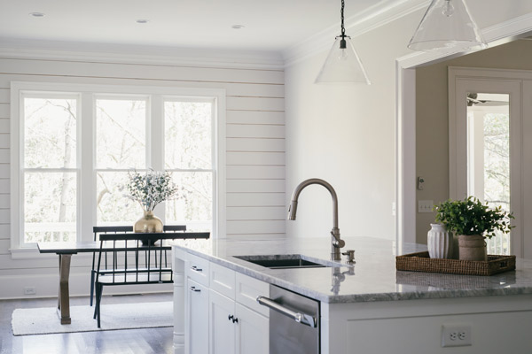 meadow | Certified Home Staging Services in Atlanta