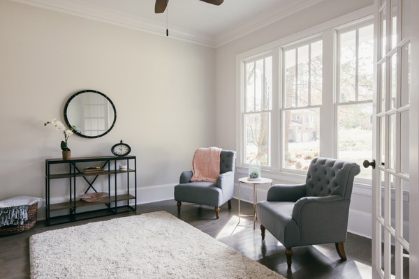 meadow Certified Home Staging Services in Atlanta